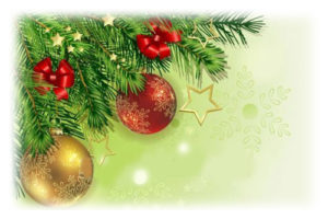 https://www.letysbook.it/auguri-di-buon-natale/